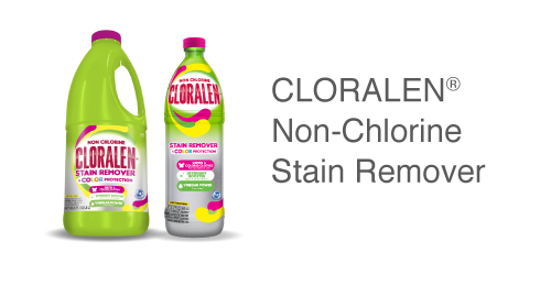Stain-Remover-Navigation-No-Header
