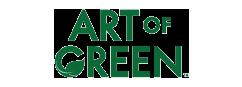 Art of Green LOGO