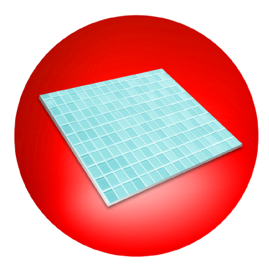 Deep Cleaning Tile