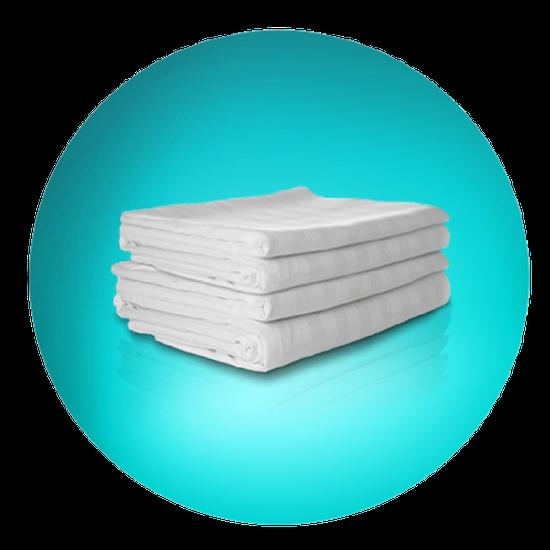 Fabrics Towels