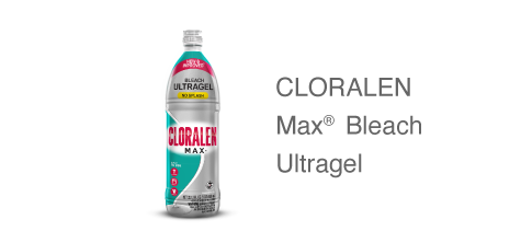 Max-Bleach-Ultragel
