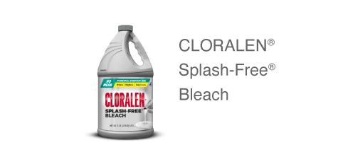 Splash-Free-Bleach