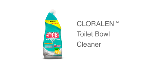Toilet-Bowl-Cleaner