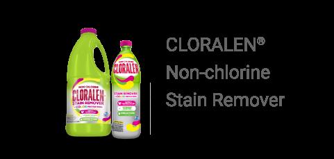 Cloralen-Stain-Remover-1