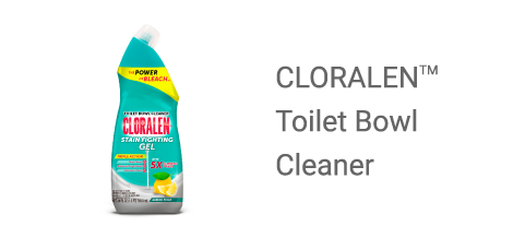 Cloralen-Toilet-Bowl-Cleaner-1