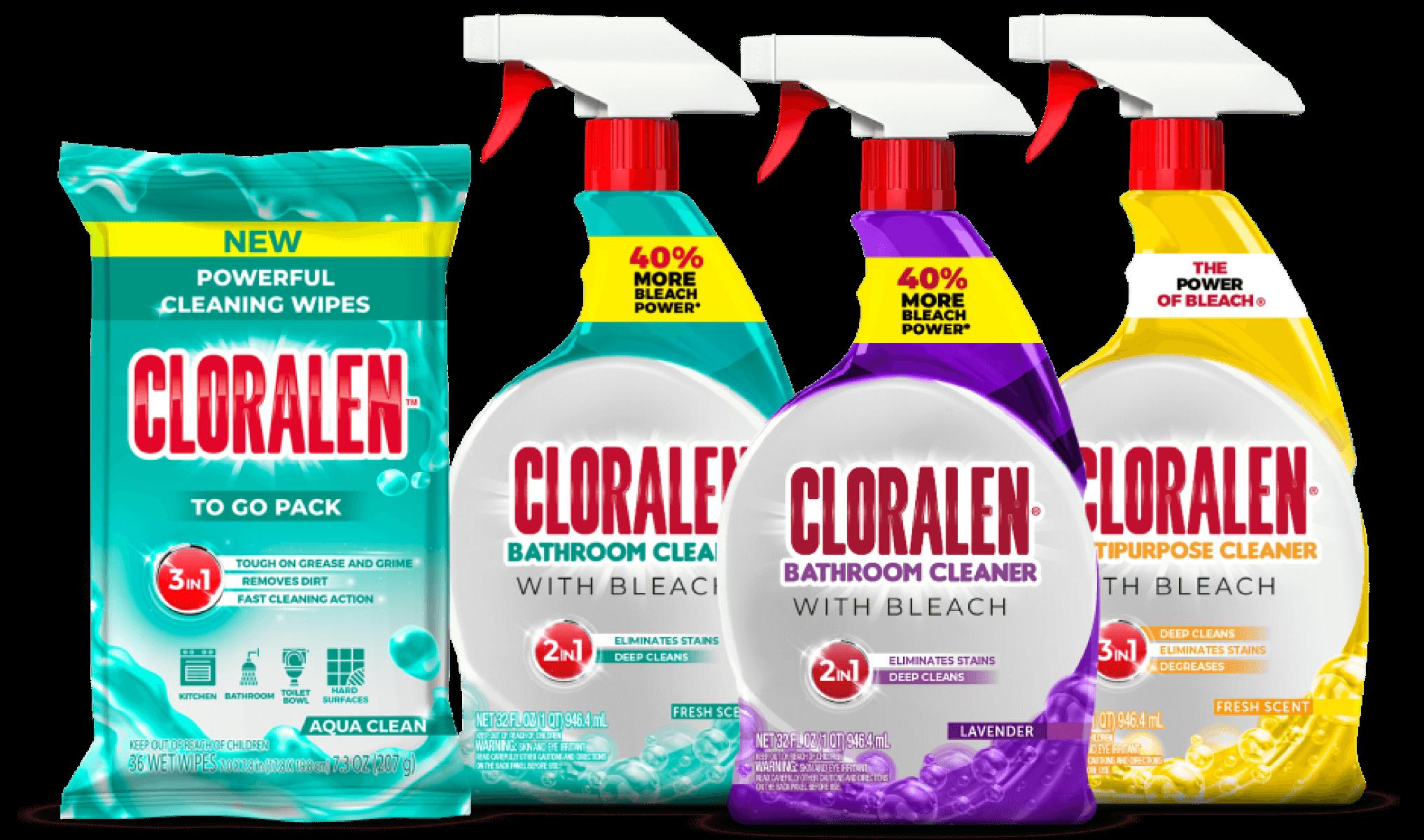 Cleaners-Hero
