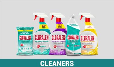 Menu-Item-Cleaners