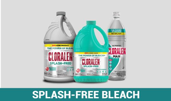 Menu-Product-Splash-Free